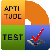 Aptitude Tests for new hires