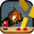 Crazy Bricks 3D APK for Bluestacks