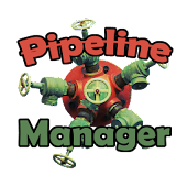 Pipeline Manager