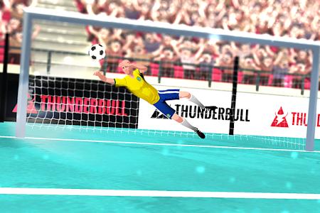 Soccer World 14: Football Cup 1.3 screenshot 16344