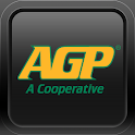 AGP icon