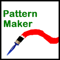 Pattern Maker icon