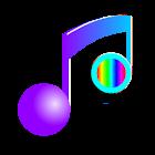 HeadP icon