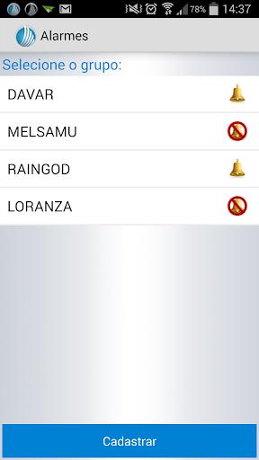 【免費生產應用App】Telex Mobile - FULL-APP點子