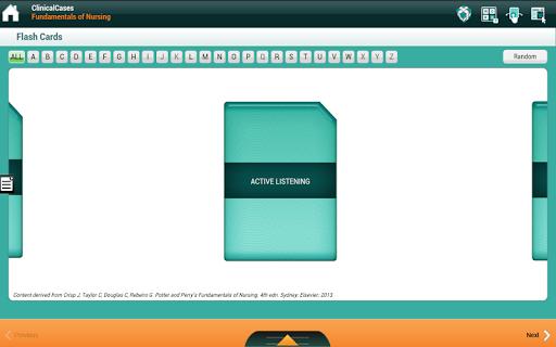 【免費醫療App】Clinical Cases FON-APP點子