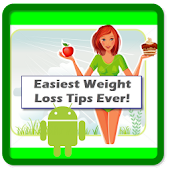 How to Lose Weight Easy