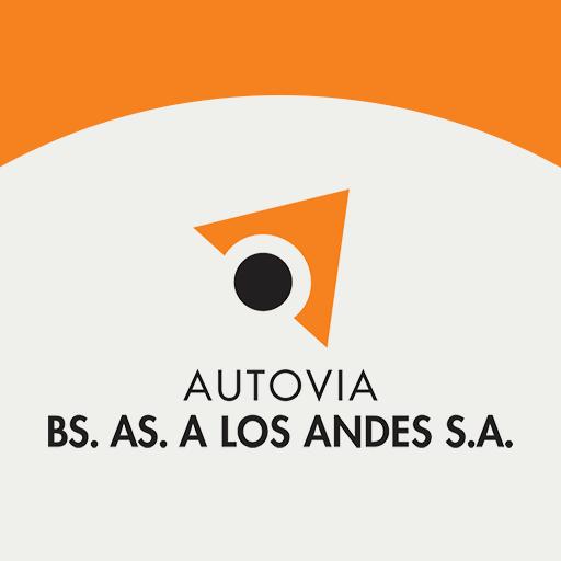 Beneficios Autovía 購物 App LOGO-APP試玩