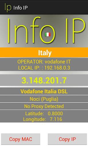 Info IP V.2