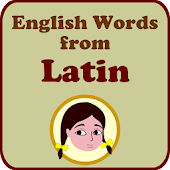 Spelling Doll Latin English