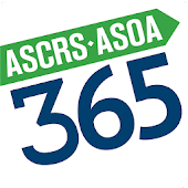 ASCRS*ASOA 365