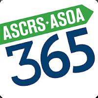 Tải Ứng dụng ASCRS*ASOA 365 cho  Android