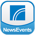 MassMutual News & Events icon