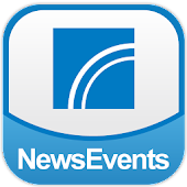 MassMutual News & Events