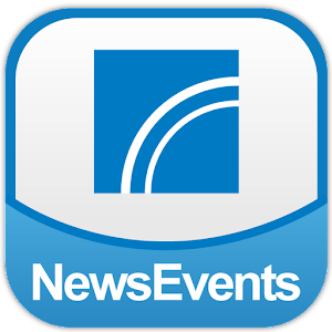 Free Apk android  MassMutual News & Events 2.2  free updated on