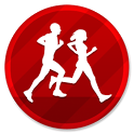 Run Trainer icon