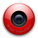 Angel VideoCam logo