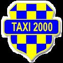 Taxi 2000 icon