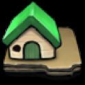 e양도박사Pro(유료) logo