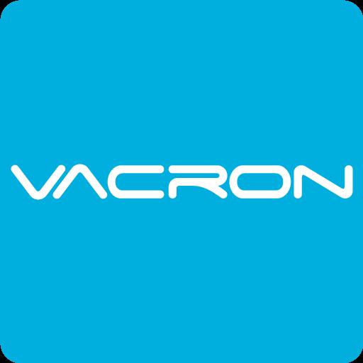 VacronViewer 商業 LOGO-玩APPs