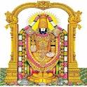 Balaji Wallpapers