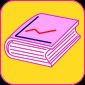 Graphic Diary