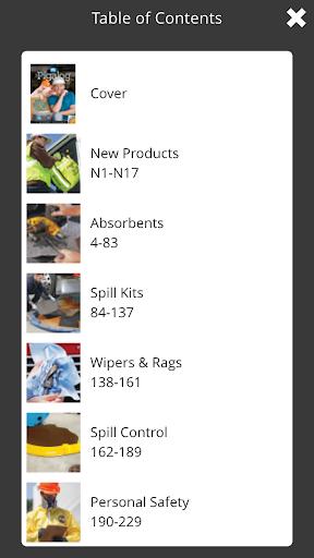 購物必備APP下載|New Pig Catalog 好玩app不花錢|綠色工廠好玩App