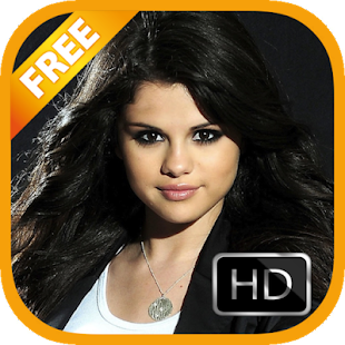 Selena Gomez 2014 Wallpaper - screenshot thumbnail