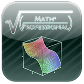 Math Professional (Free)