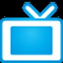 Online TV logo