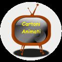 Cartoni Animati TV icon