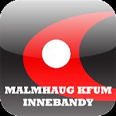 Malmhaug KFUM