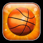 Basketball Game of Triples
