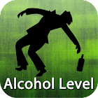 酒精含量計算器 icon