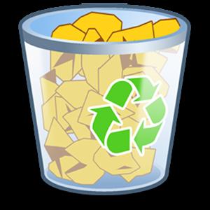 App Quick Uninstaller (Free) APK