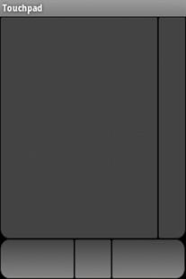 Remote Tools- screenshot thumbnail