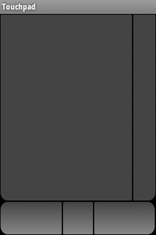Remote Tools- screenshot