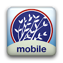 MC EFCU Mobile Banking logo