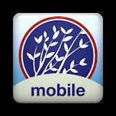 MC EFCU Mobile Banking