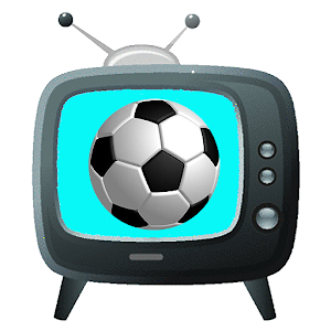 Footbal Channel Next Match TV for PC and MAC