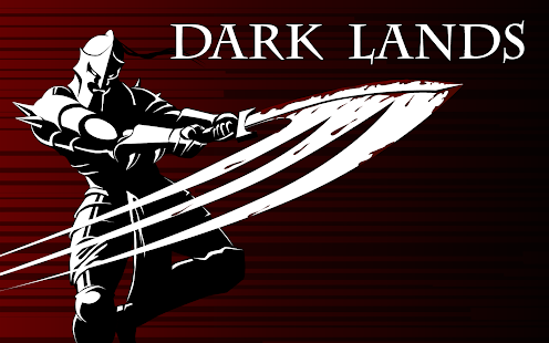 Dark Lands - Best battle run Screenshot 14