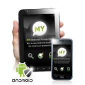 MYAndroid Protection Antivirus