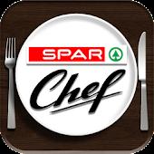 SPAR Chef