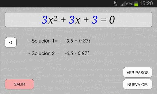玩教育App|Quadratix免費|APP試玩
