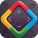 Home Control Client icon