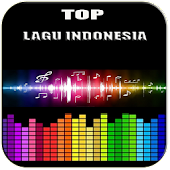 Lagu Indonesia Baru