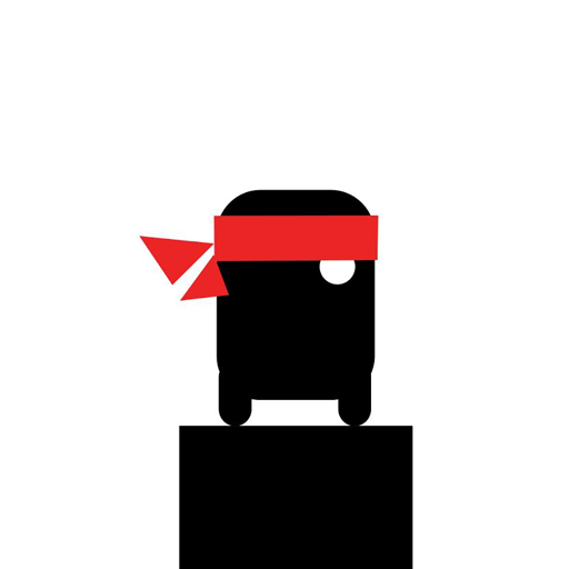 Stick Hero file APK for Gaming PC/PS3/PS4 Smart TV