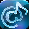 @Ringtone icon