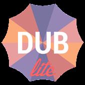 Holidayen Dublin Guide