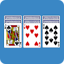 Solitaire Easthaven APK