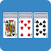 Solitaire Easthaven Icon